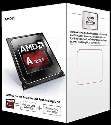 https://cdn-reichelt.de/bilder/web/xxl_ws/E910/AMD_A4-7300_01.png