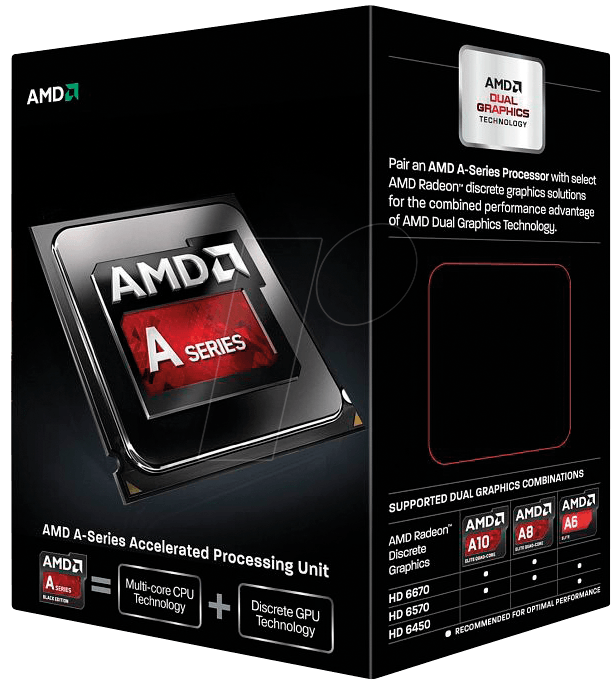 https://cdn-reichelt.de/bilder/web/xxl_ws/E910/AMD_A6-6420K_01.png