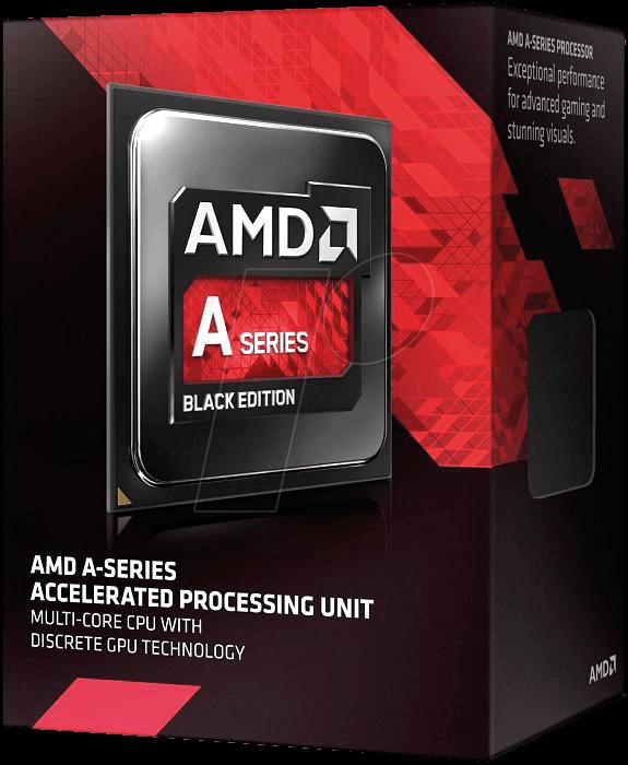 https://cdn-reichelt.de/bilder/web/xxl_ws/E910/AMD_A6-7400K_01.png