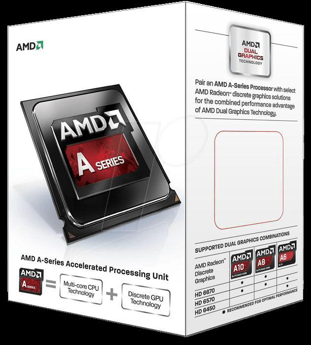 https://cdn-reichelt.de/bilder/web/xxl_ws/E910/AMD_A8-5500_01.png