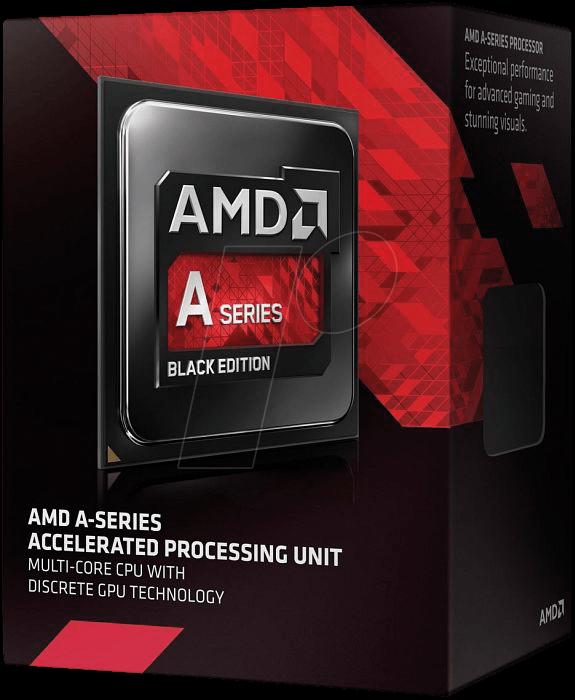 https://cdn-reichelt.de/bilder/web/xxl_ws/E910/AMD_A8-7650K_01.png
