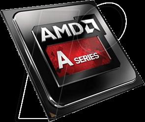 https://cdn-reichelt.de/bilder/web/xxl_ws/E910/AMD_A8-7650K_02.png