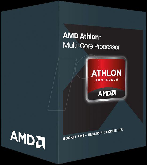 https://cdn-reichelt.de/bilder/web/xxl_ws/E910/AMD_ATHLON_X.png