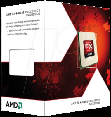 https://cdn-reichelt.de/bilder/web/xxl_ws/E910/AMD_FX4_SERIES_01.png