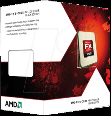 https://cdn-reichelt.de/bilder/web/xxl_ws/E910/AMD_FX6_SERIES_01.png