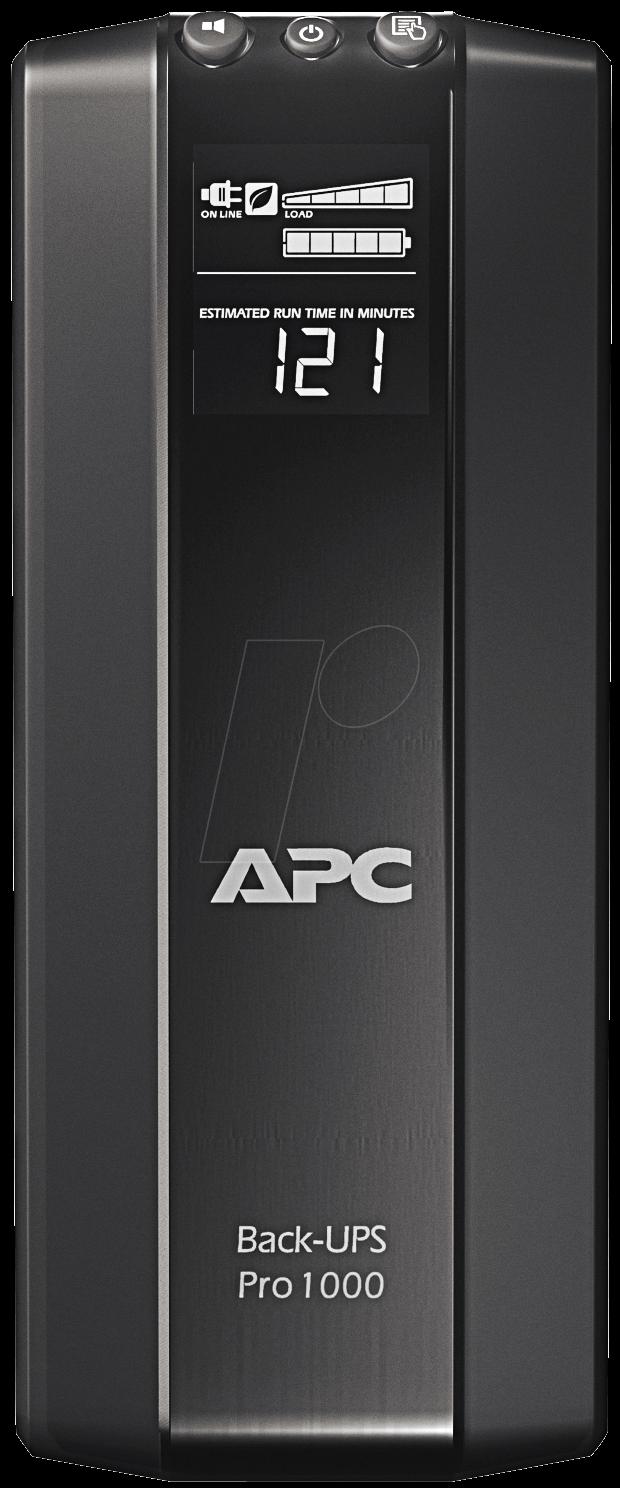 Инструкция apc back ups pro 900
