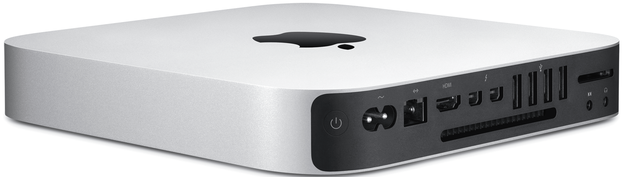 https://cdn-reichelt.de/bilder/web/xxl_ws/E910/APPLE_MAC_MINI_02.png