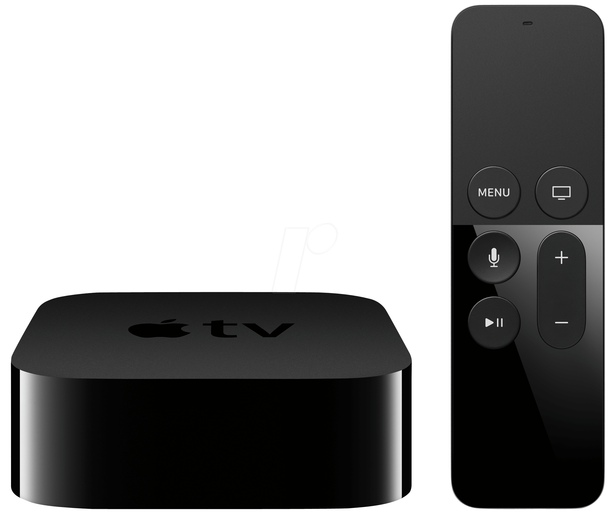 apple tv 4 news