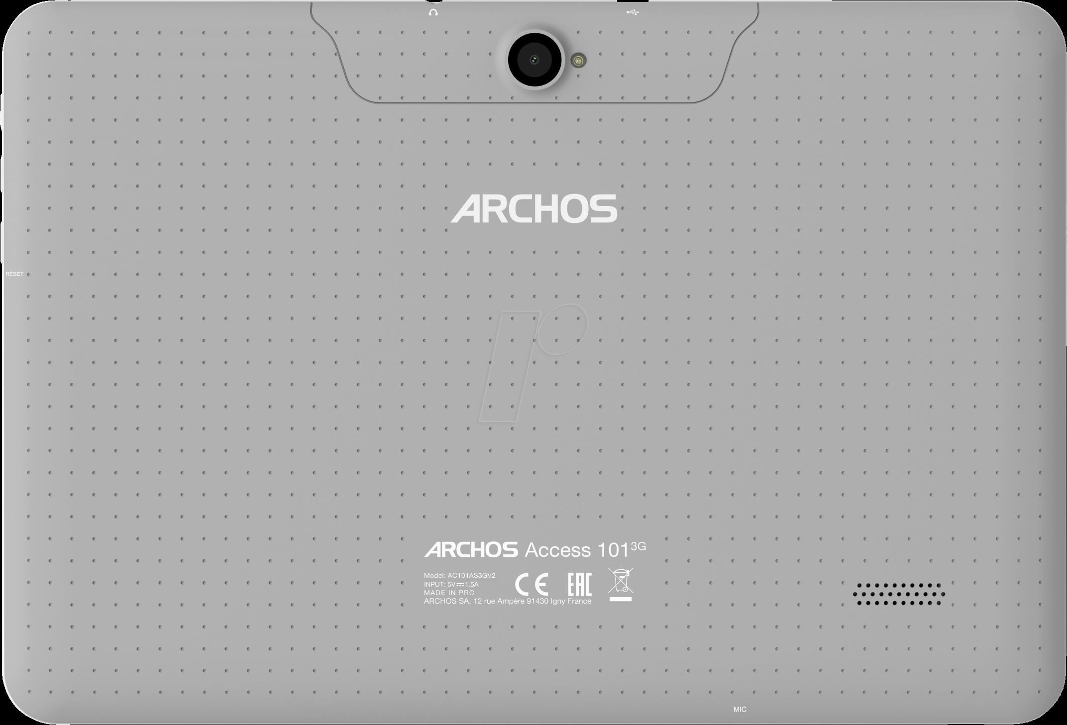 https://cdn-reichelt.de/bilder/web/xxl_ws/E910/ARCHOS_ACC10116_03.png