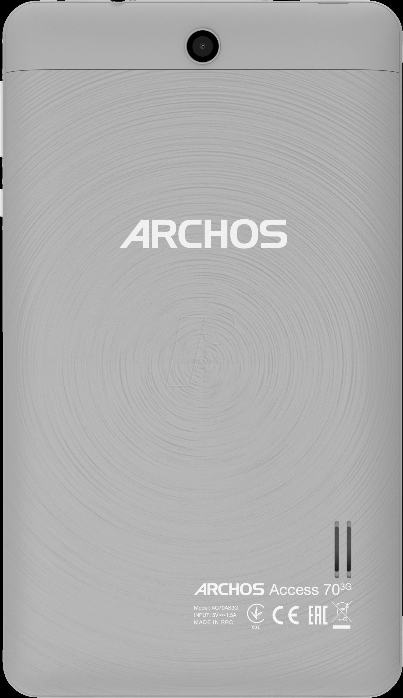 https://cdn-reichelt.de/bilder/web/xxl_ws/E910/ARCHOS_ACC708_03.png