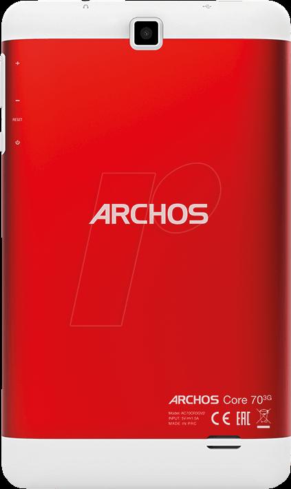 https://cdn-reichelt.de/bilder/web/xxl_ws/E910/ARCHOS_CORE70V2R_02.png