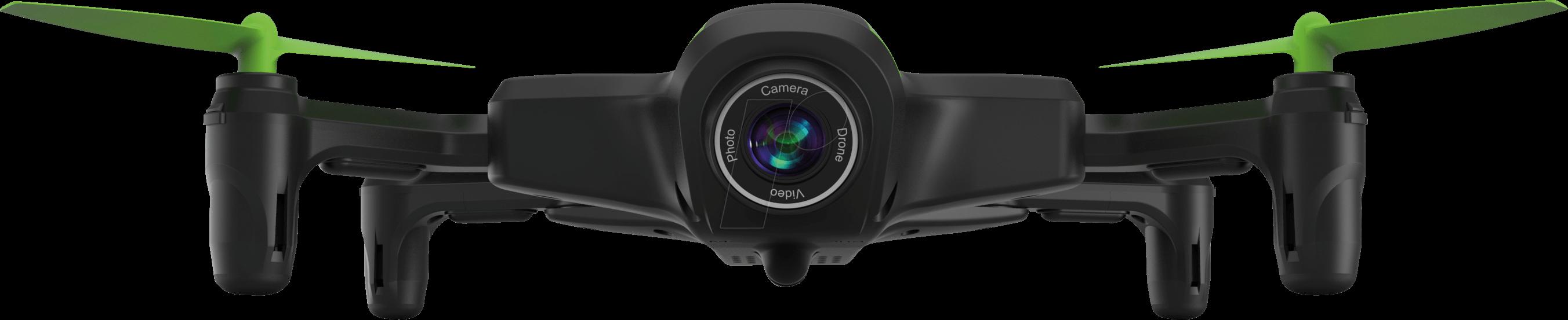 https://cdn-reichelt.de/bilder/web/xxl_ws/E910/ARCHOS_DRONE_VR_02.png
