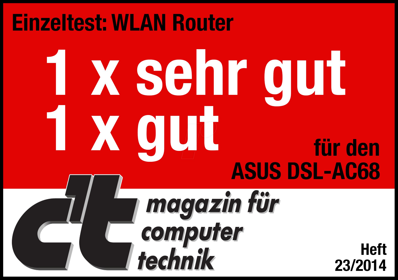 https://cdn-reichelt.de/bilder/web/xxl_ws/E910/ASUS_DSL_AC68U_CT.png