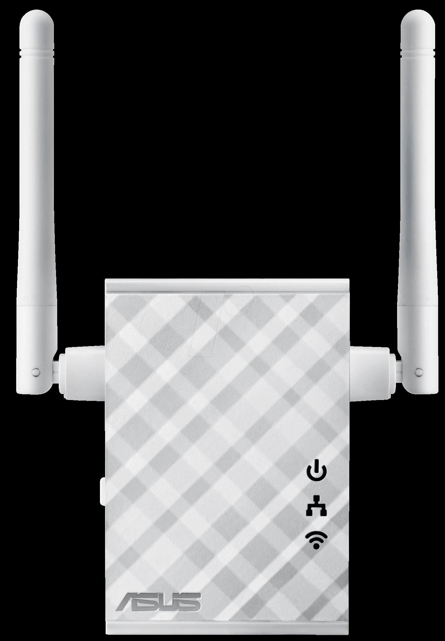 schalter unterputz preisvergleich die besten angebote online kaufen. Black Bedroom Furniture Sets. Home Design Ideas