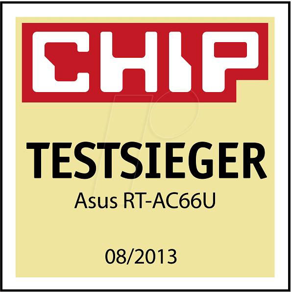 https://cdn-reichelt.de/bilder/web/xxl_ws/E910/ASUS_RTAC66U_TS_CHIP.png