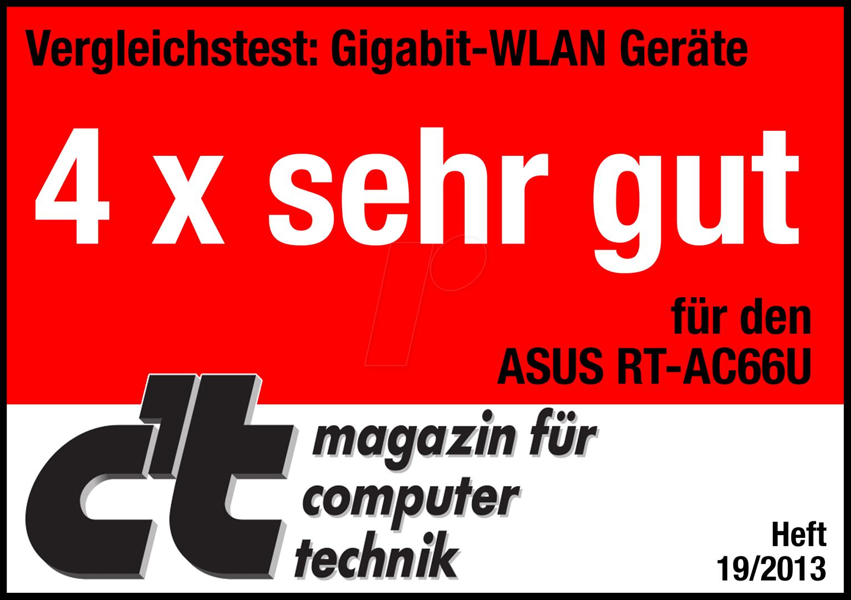 https://cdn-reichelt.de/bilder/web/xxl_ws/E910/ASUS_RTAC66U_TS_CT.png