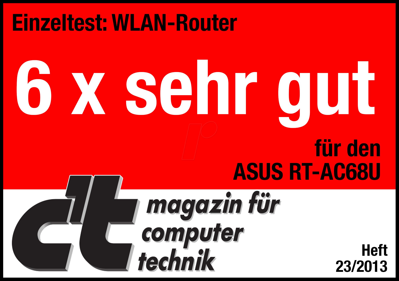 https://cdn-reichelt.de/bilder/web/xxl_ws/E910/ASUS_TRAC68U_LOGO_01.png