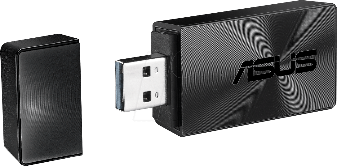 ASUS USB-AC54 DOWNLOAD DRIVER