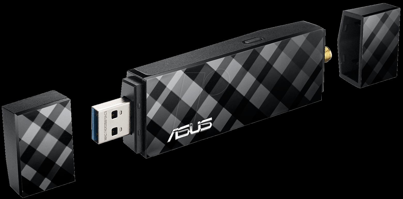 ASUS USB WINDOWS 7 X64 DRIVER DOWNLOAD