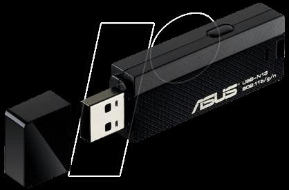 https://cdn-reichelt.de/bilder/web/xxl_ws/E910/ASUS_USB_N13_01.png