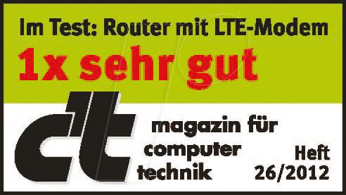 https://cdn-reichelt.de/bilder/web/xxl_ws/E910/AVM_6810_CT_262012_SEHRGUT.png