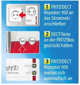 https://cdn-reichelt.de/bilder/web/xxl_ws/E910/AVM_DECT100_06.png