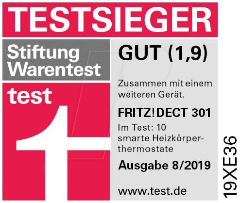 https://cdn-reichelt.de/bilder/web/xxl_ws/E910/AVM_DECT_301_TESTSIEGER.png