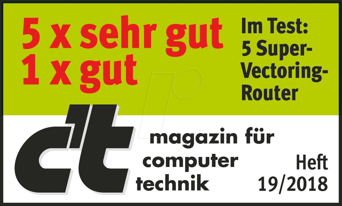 https://cdn-reichelt.de/bilder/web/xxl_ws/E910/AVM_FBW7590_TS-2018-19-CT-VERGLEICHSTEST-DE-AT-CH.png
