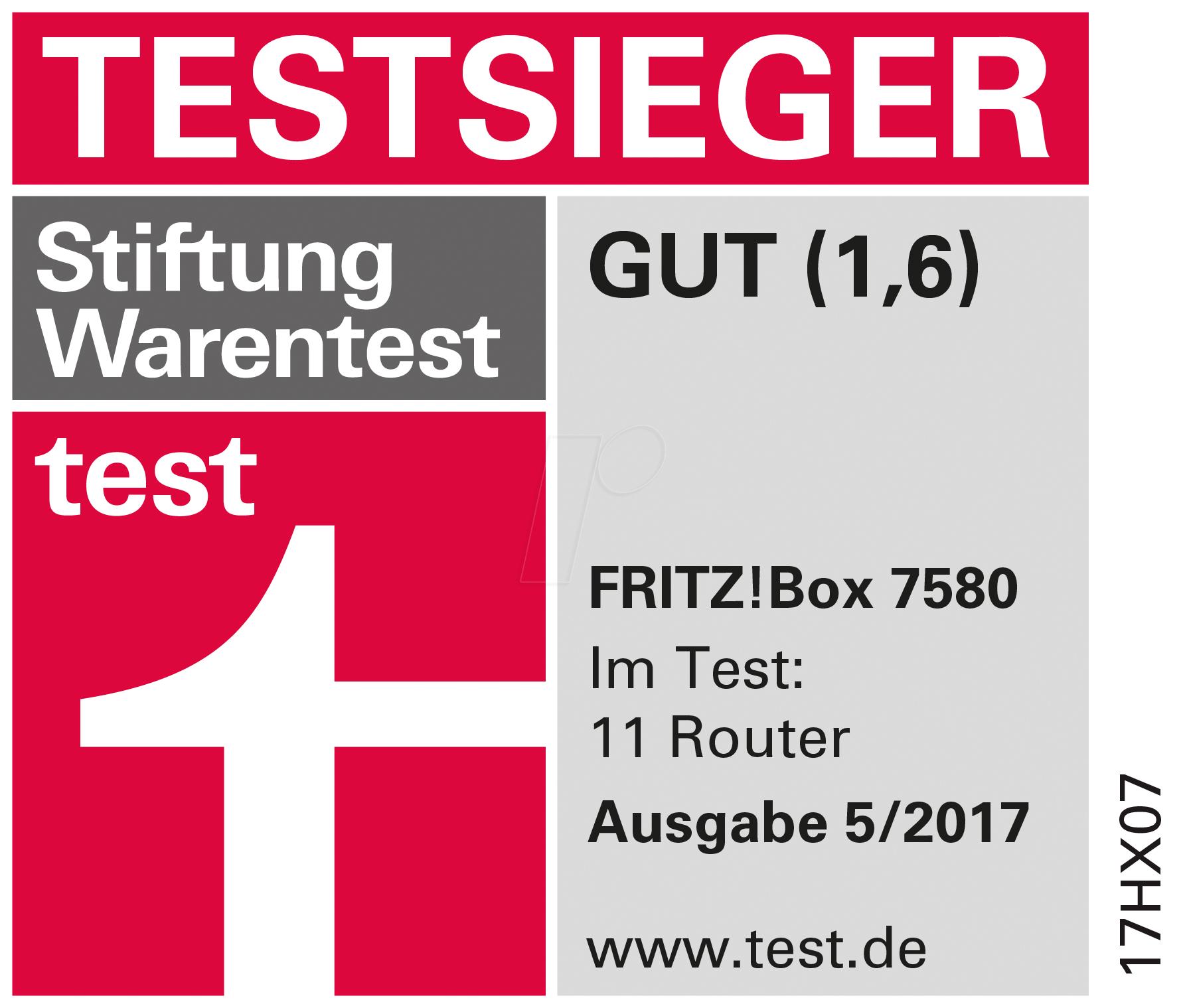 https://cdn-reichelt.de/bilder/web/xxl_ws/E910/AVM_FB_7580_TESTS_05_2017.png