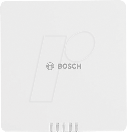 https://cdn-reichelt.de/bilder/web/xxl_ws/E910/BOSCH_4378_09.png