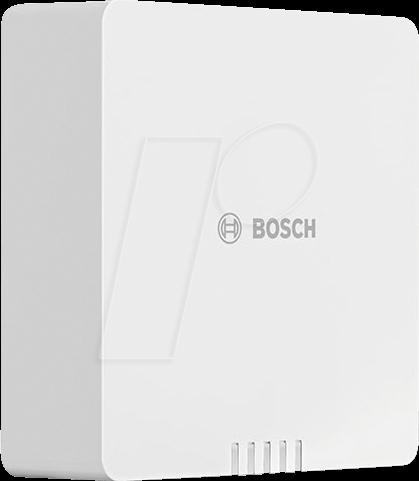 https://cdn-reichelt.de/bilder/web/xxl_ws/E910/BOSCH_4378_10.png