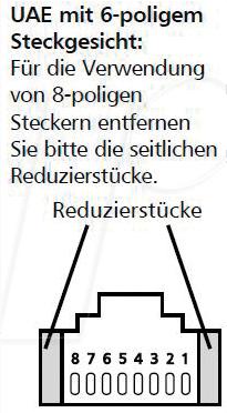 https://cdn-reichelt.de/bilder/web/xxl_ws/E910/BTR_130003001-I_02.png