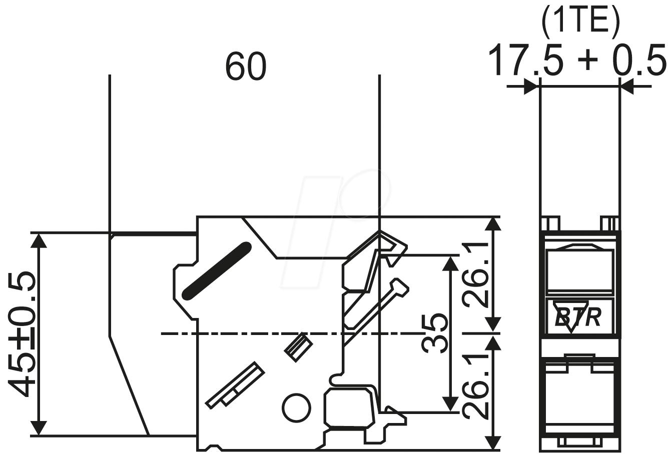 town car radio wiring diagram wiring diagram collections m19 wiring diagram