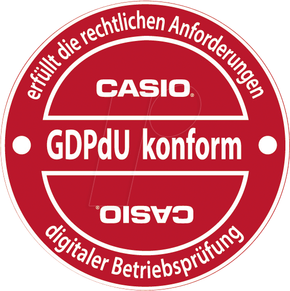 https://cdn-reichelt.de/bilder/web/xxl_ws/E910/CASIO_SE-S100MB-BK-FIS_07.png