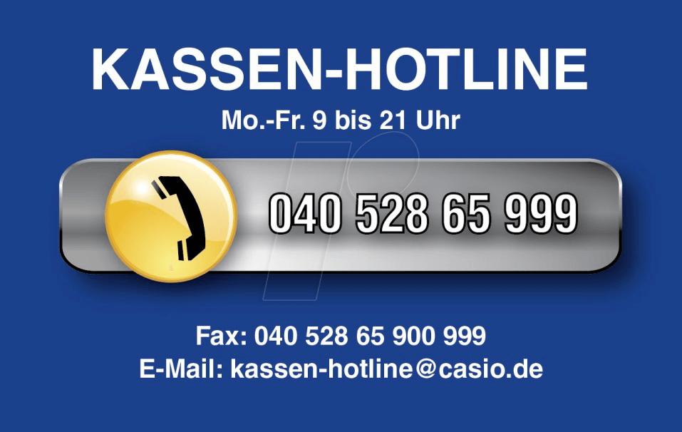 https://cdn-reichelt.de/bilder/web/xxl_ws/E910/CASIO_SE-S100MB-BK-FIS_09.png