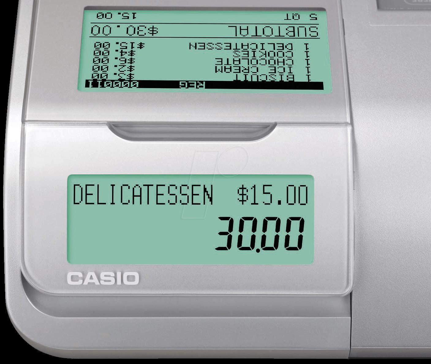 https://cdn-reichelt.de/bilder/web/xxl_ws/E910/CASIO_SE-S400MB-SR-FIS_04.png