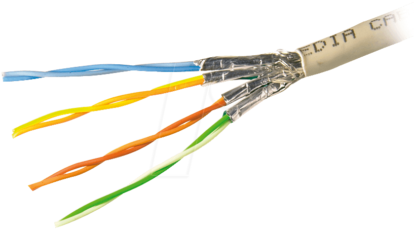En further Horizontal Cabling Vs Backbone Cabling moreover HENOL 25 PAIR TELCO CABLES also Cat6 Structured Cabling Data Cabling Installation likewise Din Rail Mounted Patch Panels Fit Industrial Applications. on shielded patch cable