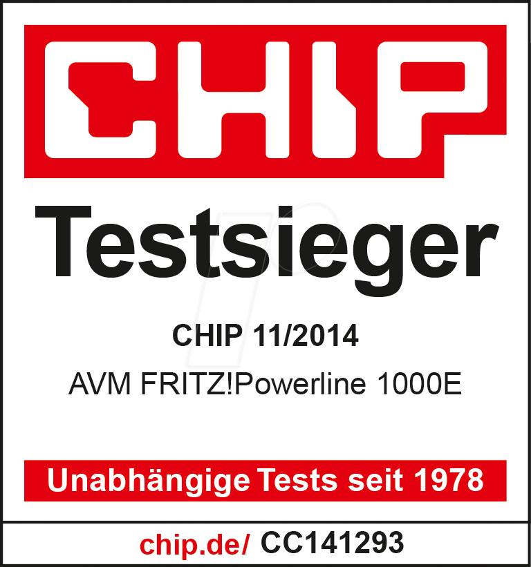 https://cdn-reichelt.de/bilder/web/xxl_ws/E910/CHIP11_2014_FRITZPOWERLINE1000E.png