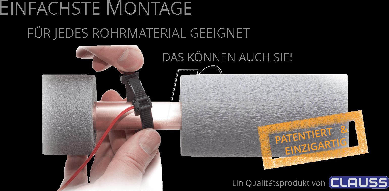 https://cdn-reichelt.de/bilder/web/xxl_ws/E910/CIRCON_06.png