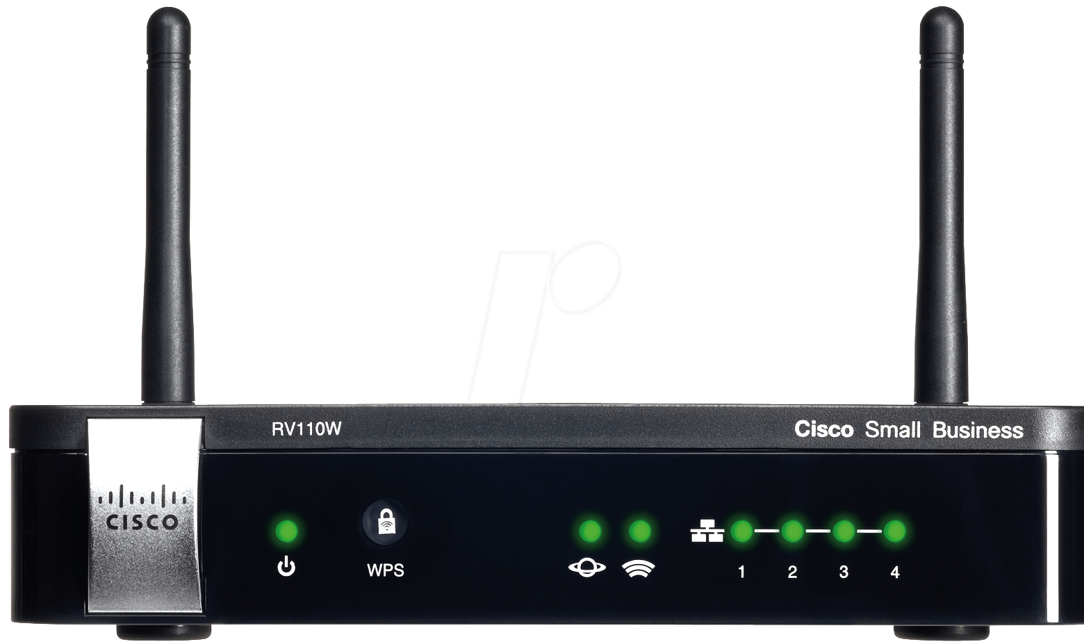 how to connect to vpn on bell modem
