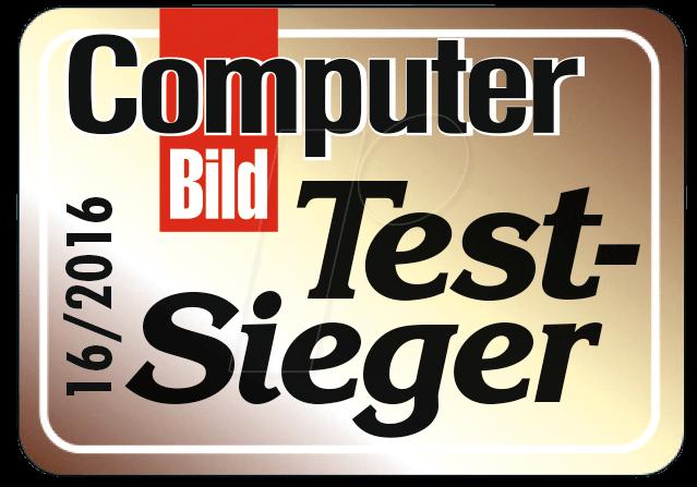 https://cdn-reichelt.de/bilder/web/xxl_ws/E910/COBI_6490_TESTSIEGER_07_2016.png