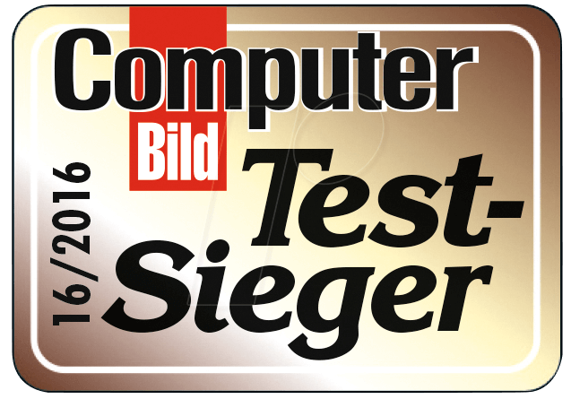 https://cdn-reichelt.de/bilder/web/xxl_ws/E910/COBI_7490_TESTSIEGER_07_2016.png