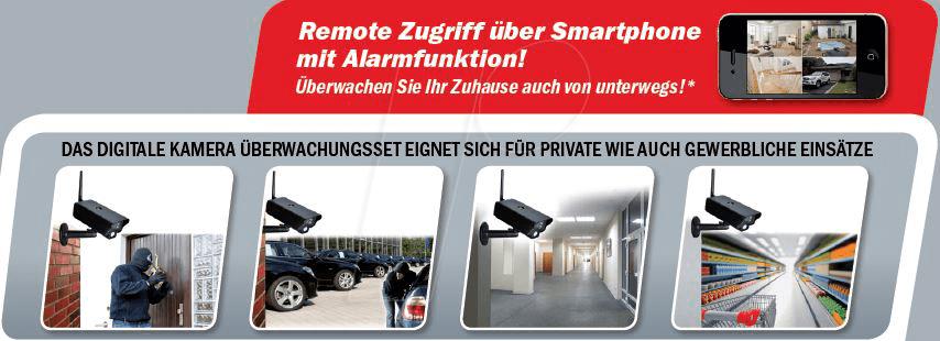 https://cdn-reichelt.de/bilder/web/xxl_ws/E910/COMAG_SECCAM11_IP_05.png