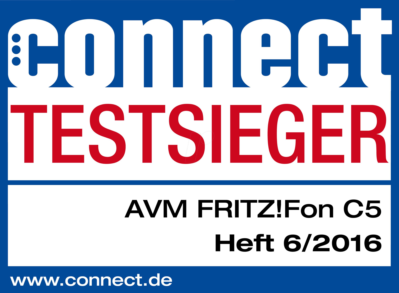 https://cdn-reichelt.de/bilder/web/xxl_ws/E910/CONNECT_C5_TESTSIEGER_06_2016.png