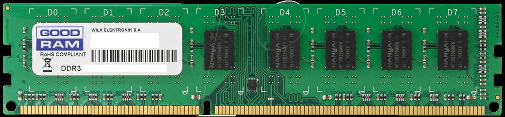 https://cdn-reichelt.de/bilder/web/xxl_ws/E910/DDR3_GR_01.png