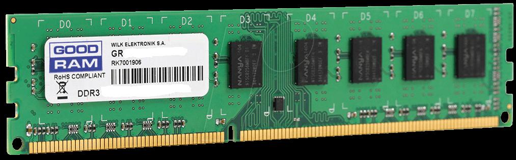 https://cdn-reichelt.de/bilder/web/xxl_ws/E910/DDR3_GR_03.png