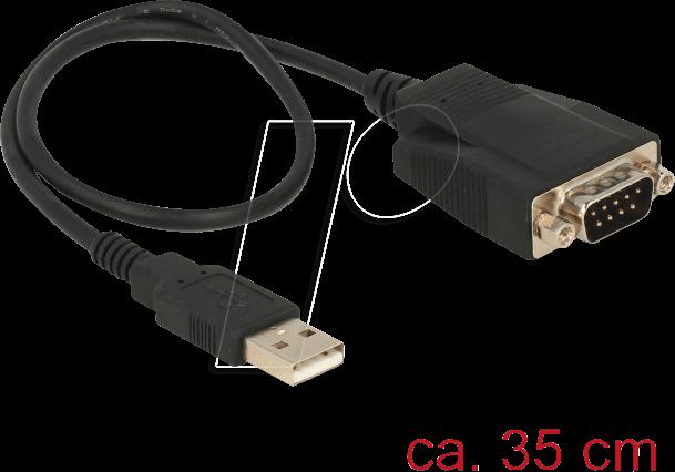 DELOCK KONVERTOR USB COM DB9 WINDOWS 8.1 DRIVER DOWNLOAD