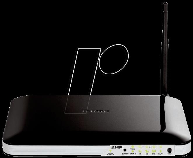 d link dwr 512 wireless n 3g 7 2 mbit router sim card. Black Bedroom Furniture Sets. Home Design Ideas