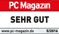 https://cdn-reichelt.de/bilder/web/xxl_ws/E910/EBLOCKER_PCMAGAZIN_SEHRGUT052016.png