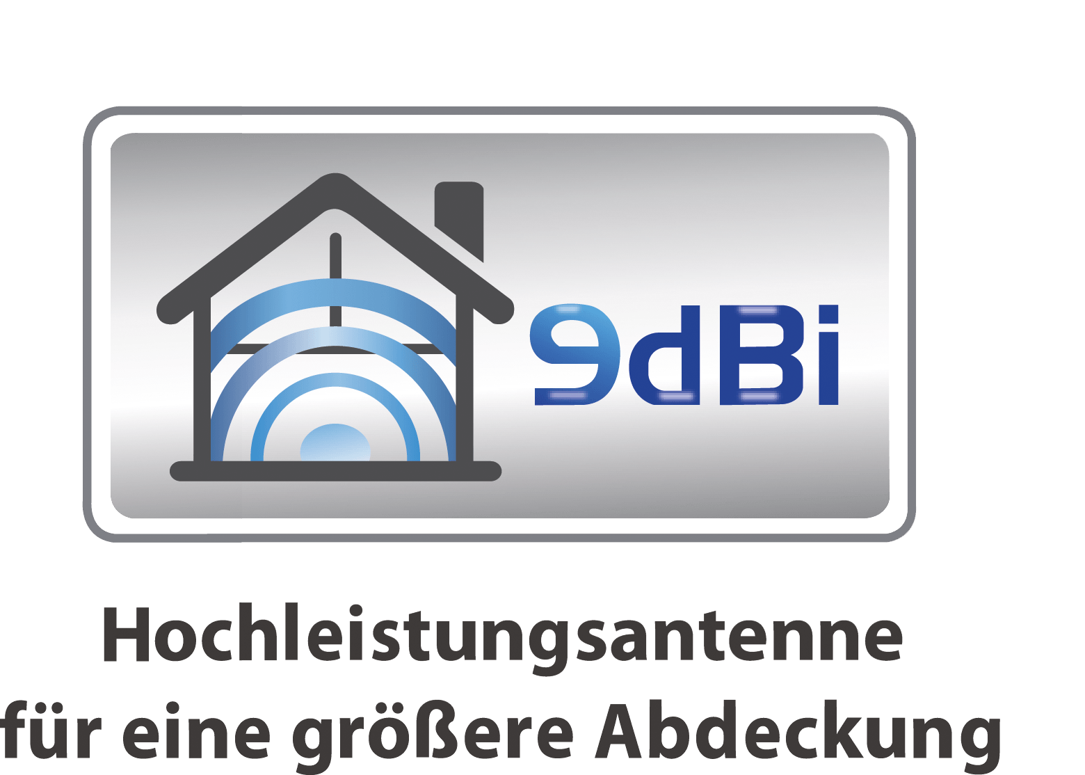 https://cdn-reichelt.de/bilder/web/xxl_ws/E910/EDI_BR6428NC_06.png